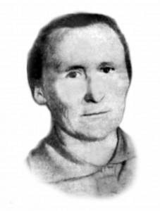 Лейда Эдуардовна Ряммер