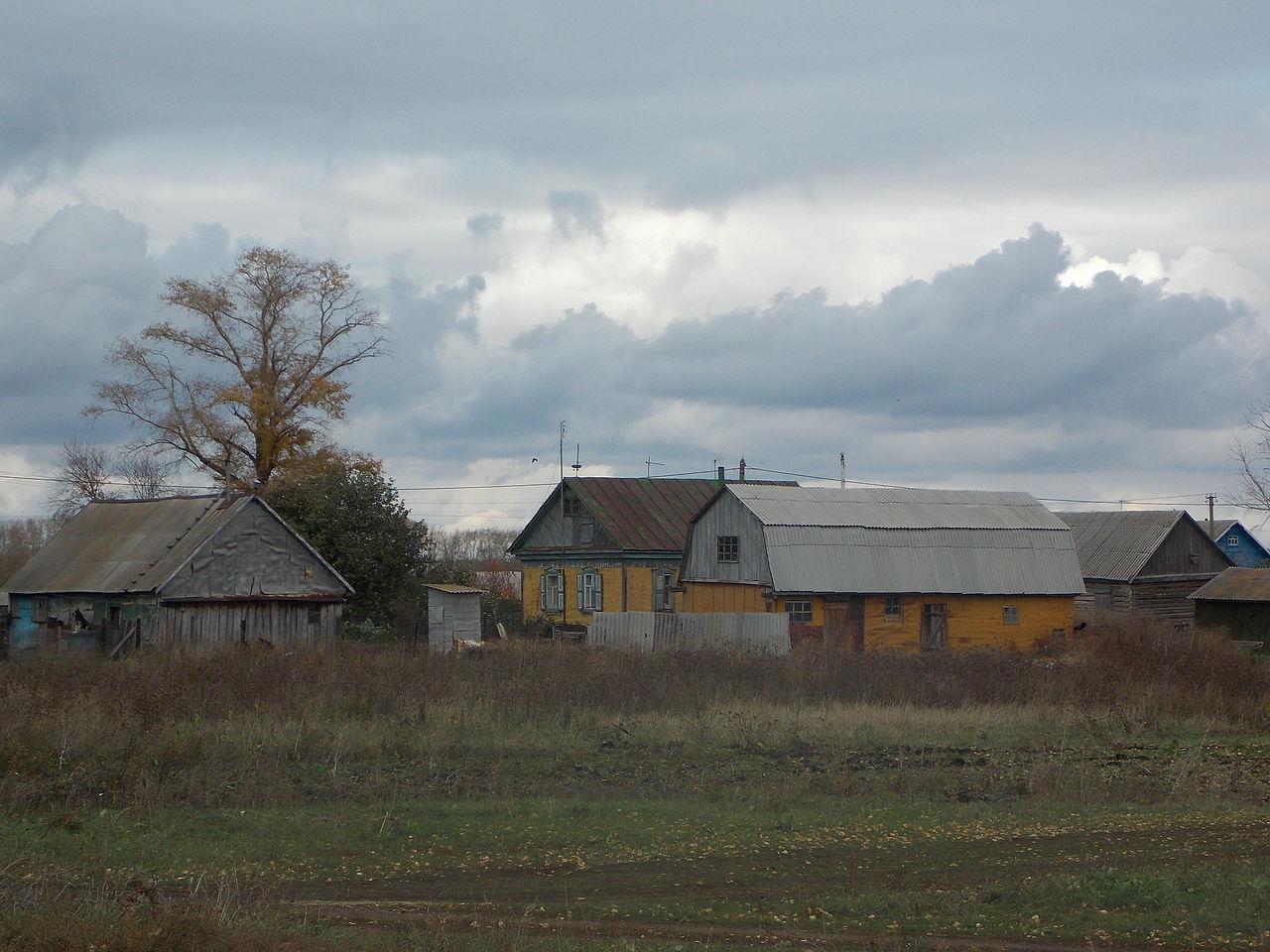 1280px-Алексеевка