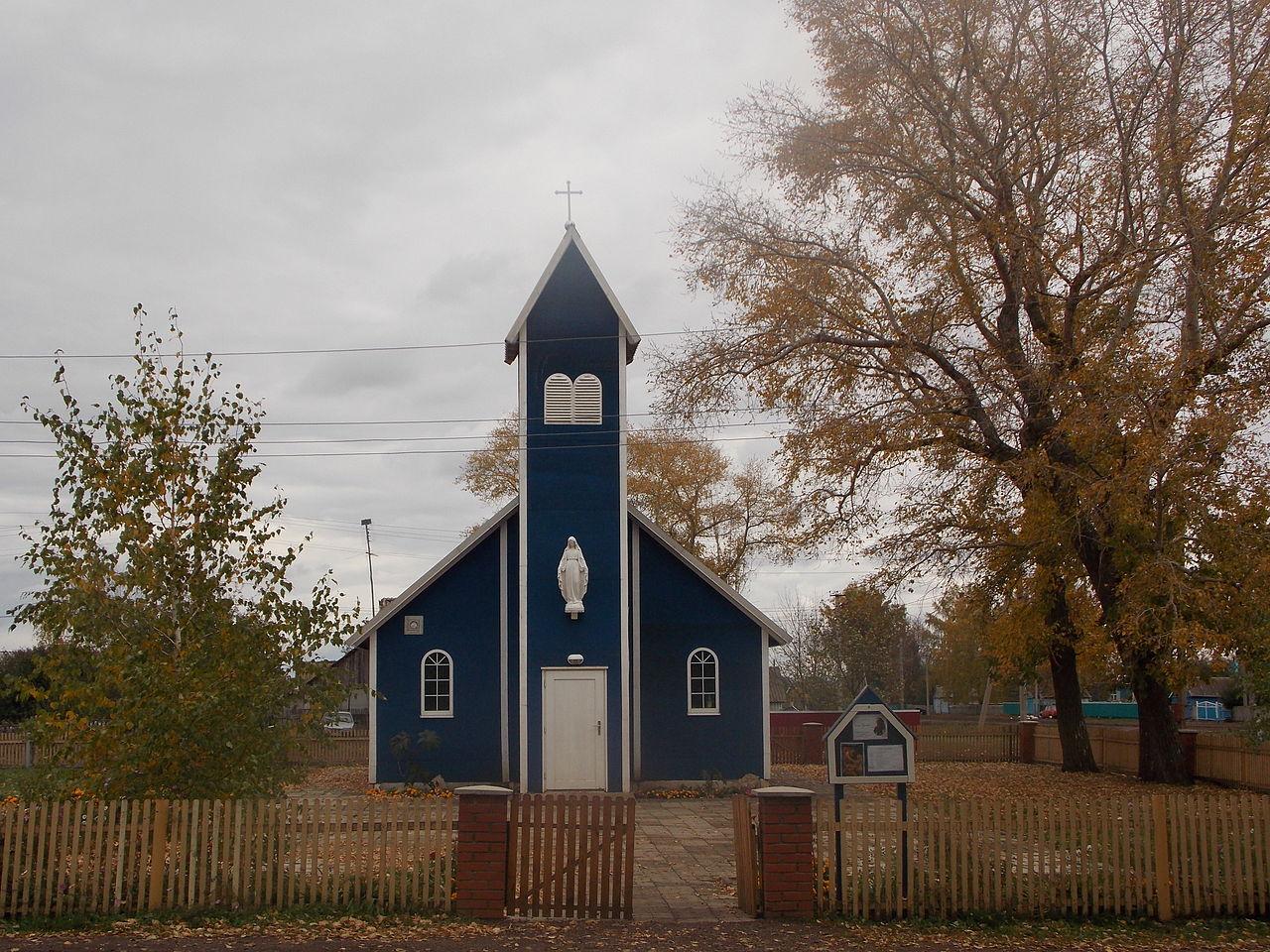 1280px-Церковь_в_Алексеевке_Благоварский_район