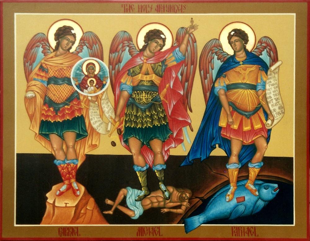 santos-arcangeles