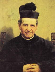 don-bosco-image