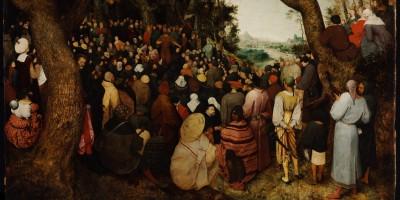 pieter_bruegel_the_elder_-_the_sermon_of_saint_john_the_baptist_-_google_art_project-14BEA5B02DC37C568CA