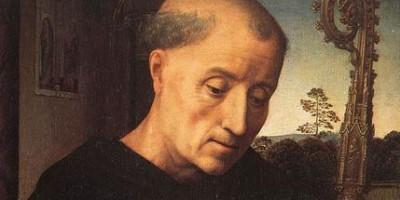 portrait-of-benedetto-di-tommaso-portinari-1487.jpg!Large