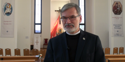 Миниатюра к интервью епископа
